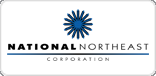 national_northeast_corporation